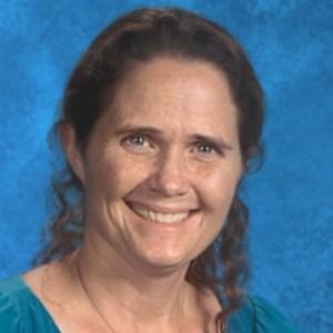 Denise Sawtell's Profile Photo