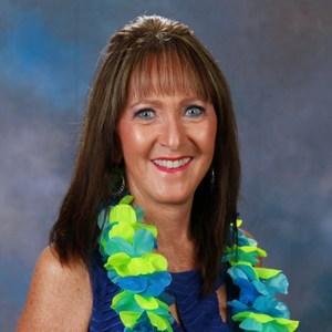 Debbie Gainer's Profile Photo