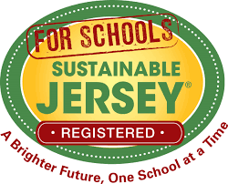 Sustainable Jersey for Schools.png