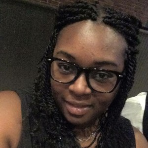 LaShanta Walker's Profile Photo