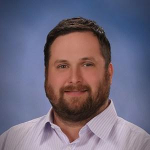Brad Rawlins's Profile Photo