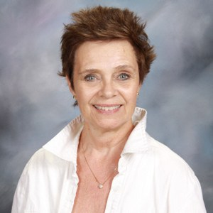 Ethel Matlen's Profile Photo