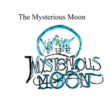 Mysterious Moon.PNG