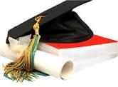 Graduation 2018 Thumbnail Image