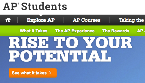 AP Image