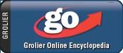 grolier-online-encyclopedia