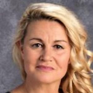 Olga Sylko's Profile Photo