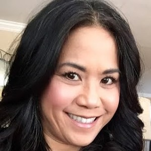 Shari Eastman's Profile Photo