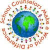School Counselor's Make a World of Difference