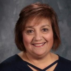 Maria Mullen's Profile Photo