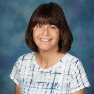 L. Schaper's Profile Photo