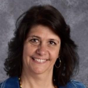 Theresa Stenger's Profile Photo