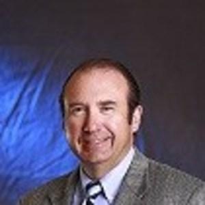 Del Burton's Profile Photo