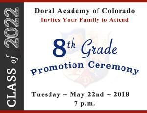 8th grade promotion doral.jpg