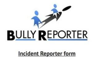 bully reporter.jpg