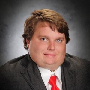 Justin Wolever's Profile Photo