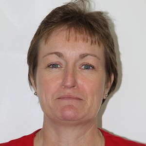 Sounnia Wallace's Profile Photo