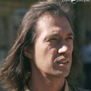 Bernie Barge's Profile Photo