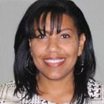 Myriam Quintero Khan