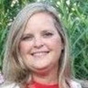 Tamera Robey's Profile Photo