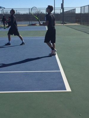 Tennis - James and Wyatt.jpg
