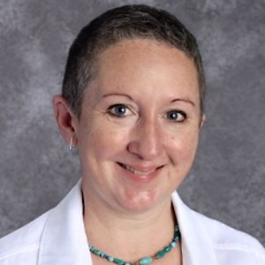 Sarah Baker's Profile Photo