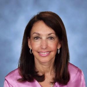 Rhona L Gorosh's Profile Photo