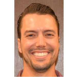 Todd Kinsling's Profile Photo