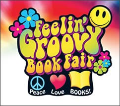 bookFairlogo.jpg
