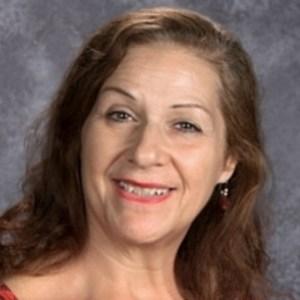 Donna Ringland's Profile Photo