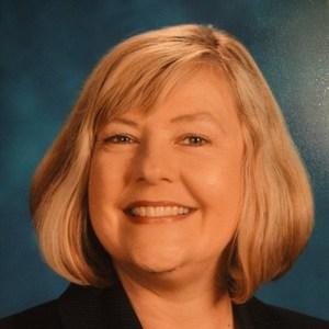 Elaine Alexander's Profile Photo