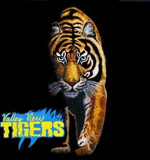 tiger shot edit.jpg