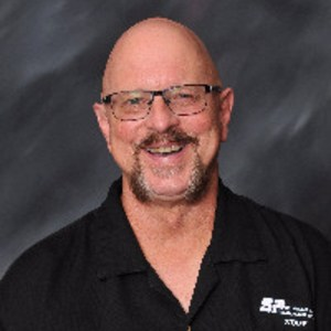 Tom Bredehoft's Profile Photo