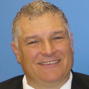 Paul Hoffman's Profile Photo