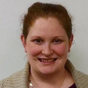 Amanda Myers's Profile Photo