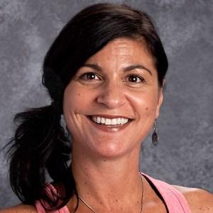 Tina Zarcone's Profile Photo