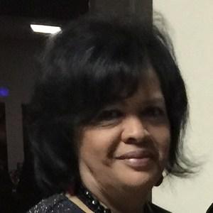 Wilma Dupre's Profile Photo