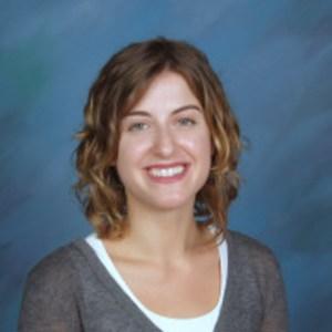 Joliet Schrengohst's Profile Photo