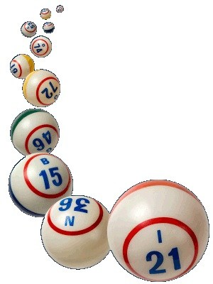 bingo-balls.jpg