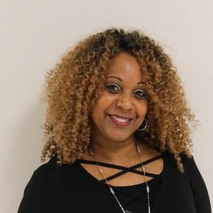 Sonja Jones's Profile Photo