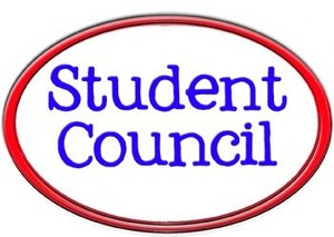 -student-council-clip-art-350_248.jpg