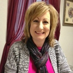 Carla Jacobson's Profile Photo