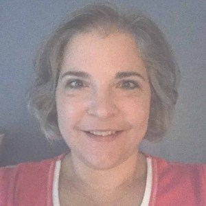 Patricia Jovanovich's Profile Photo