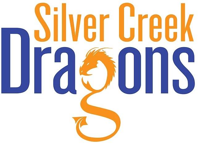 SCHS Dragons