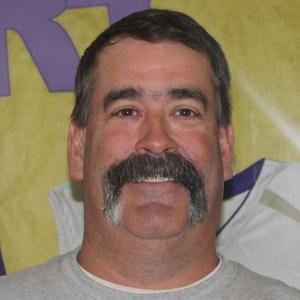 Jason Miller's Profile Photo
