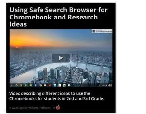 2017-10-23 16_10_36-ChromeBook University.jpg