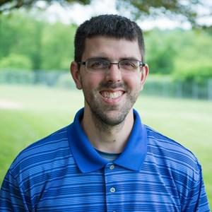 Bradley Baumiller's Profile Photo