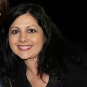 Brandy Bertrand's Profile Photo