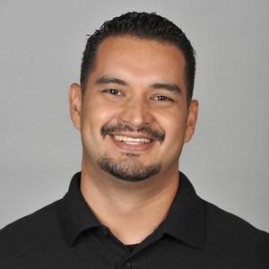 Rogelio Sánchez, Jr's Profile Photo