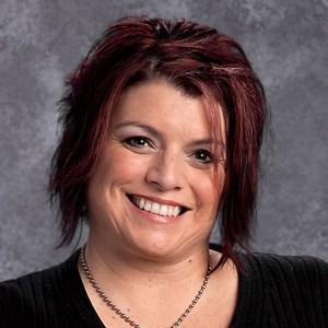 Susan Hamilton's Profile Photo